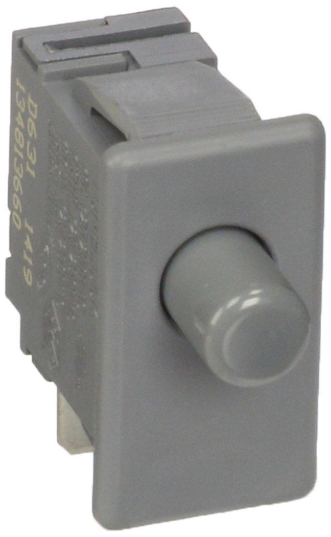 Frigidaire 134813660 Washing Machine Door Switch