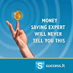 Money saving expert will never tell you this | Aivaras Pranarauskas
