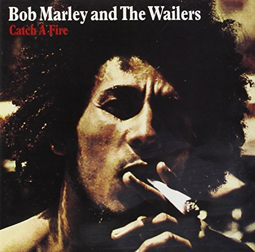 Bob Marley - Soul Revolutionaries The Early Jamaican Albums - Zortam Music