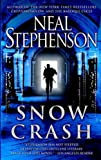 Image of Snow Crash (Turtleback School & Library Binding Edition)