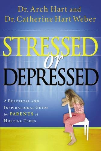 Stressed or Depressed: A Practical and