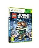 lego star wars 3 the clone wars - Disney Interactive Lego Star Wars 3 The Clone Wars Xbox 360