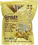 Kyпить Prince of Peace Instant Ginger Honey Crystals (Pack of 5 x 30ct) на Amazon.com