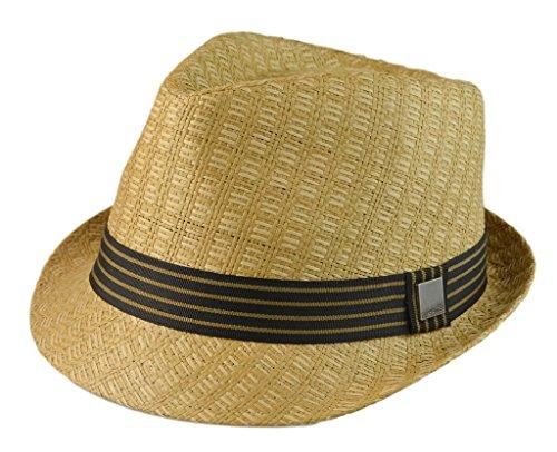 Xxl Straw Hats - 7