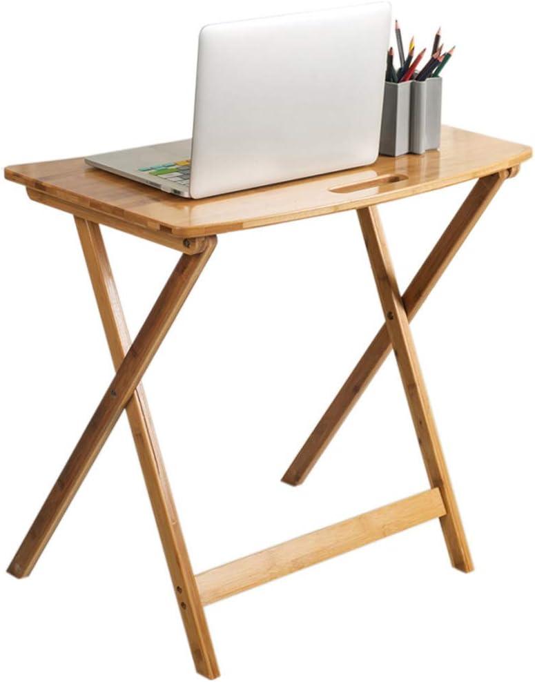 Scrivanie tavolo da lavoro sollevabile senza installazione ...