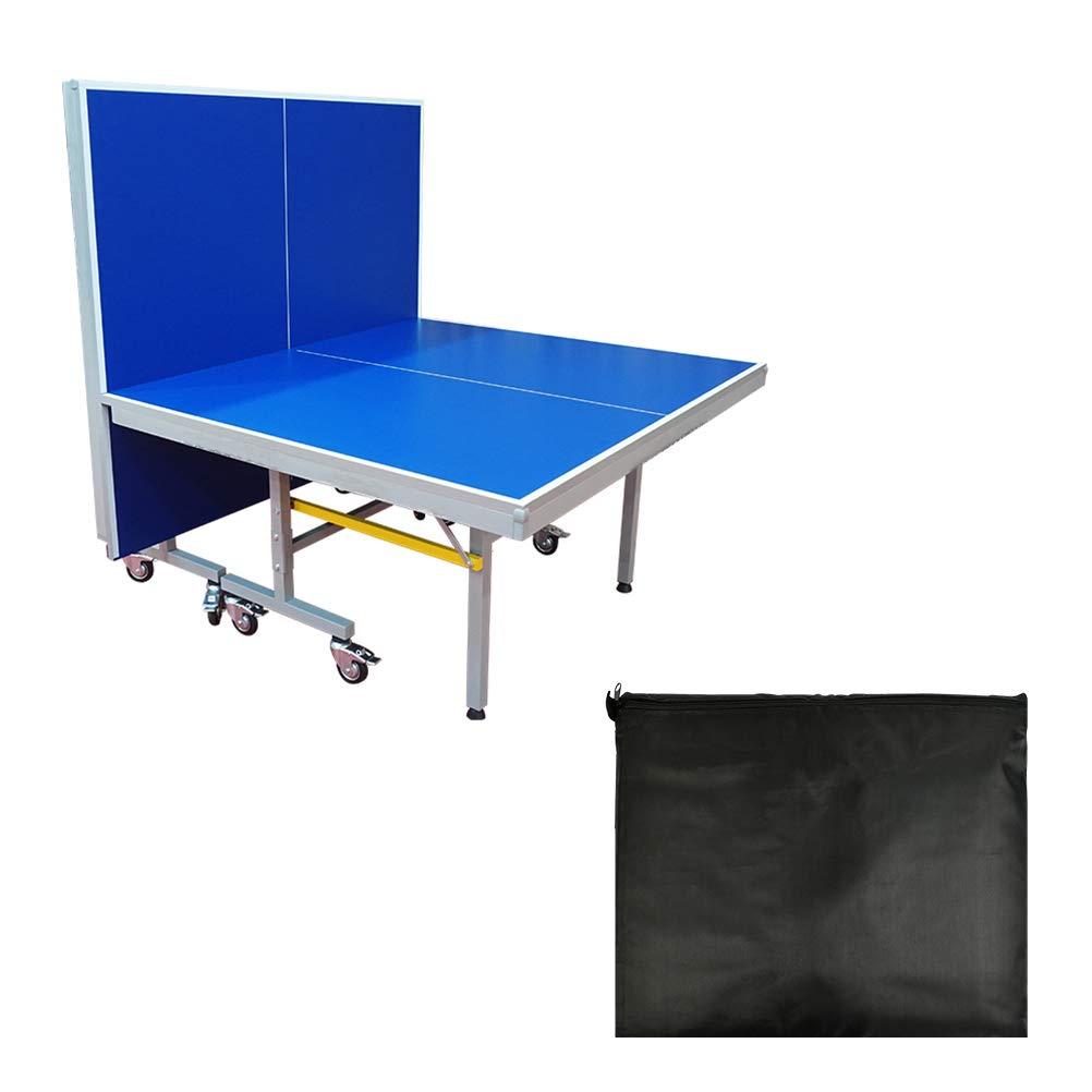 OFNMY - Funda Protectora para Ping-Pong, Impermeable, Tela Oxford ...