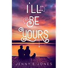 I'll Be Yours (English Edition)