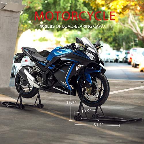 1 SPECSTAR+Motorcycle+Universal+Swingarm+Kawasaki