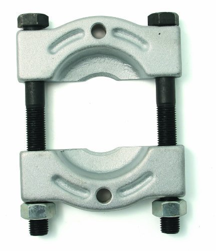 CTA Tools 8065 Large Bearing Separator Tool by CTA Tools [並行輸入品] B0186M9C1G