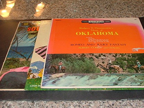 3-musicals-oklahoma-south-pacific-sound-of-music-lps