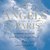 The Angels of Paris, Rosemary Flannery, 1936941015