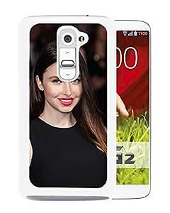 New Custom Designed Cover Case For LG G2 With Emma Miller Girl Mobile Wallpaper(62).jpg