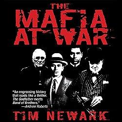 The Mafia at War