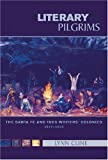 Literary Pilgrims, Lynn Cline, 0826338518