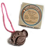 Cheeky Maiden Soap Co. 735201875446