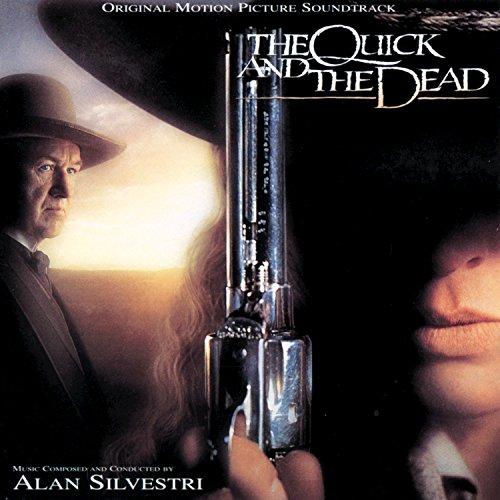 The Quick And The Dead (Origin...