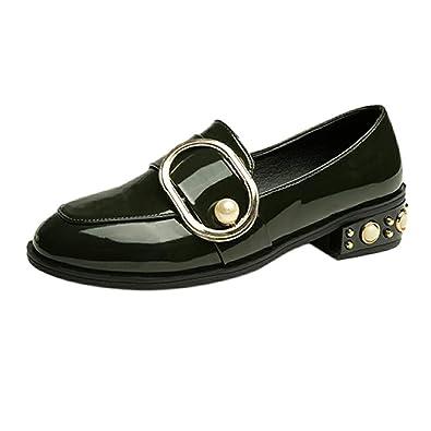 online retailer ffd2b d0a63 Scarpe da Donna Eleganti Vendita di Scarpe Casual per ...