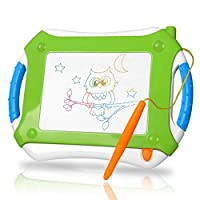 DUTISON Magnetic Drawing Board