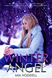 Winter Angel: Young Adult Romance Novella (A Seasons of Change Standalone Book 2)