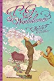 Heavy Weather, P. G. Wodehouse, 0393341607