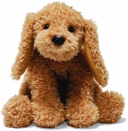 GUND Puddles Stuffed Animal Plush