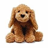 Gund For Dog - Best Reviews Guide