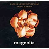 Magnolia (Score to 1999 Film)