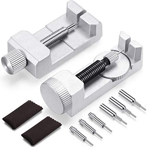 Bestselling Router Bearings & Bit Repair Parts