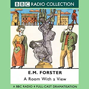 Room with a View (Dramatised) Radio/TV