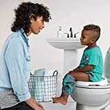 Summer 3-in-1 Train with Me Potty – Potty