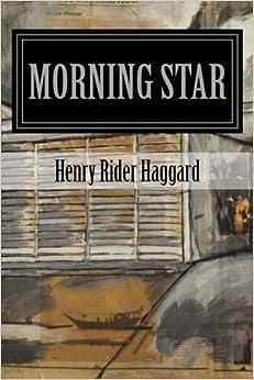 Book Morning Star (Stories Classics)