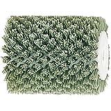 Makita 794384-3 120-80 Grit Nylon Brush Wheel