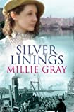 img - for Silver Linings by Millie Gray (2015-10-16) book / textbook / text book