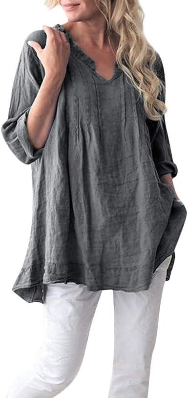 Reooly Midi Verde de Tubo Rectas Tubo de Cuero Falda Amarilla Midi Faldas Lana Cortas Larga Tejana largas Cuadros Ver Verde Tienda para Mujer Tul Faldas Online españa Falda Negra Acampanada largas: