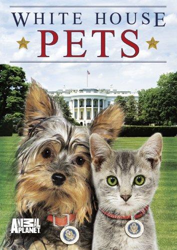 White House Pets John Panzarella product image