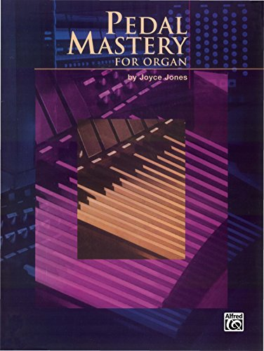 pedal-mastery-for-intermediate-organ