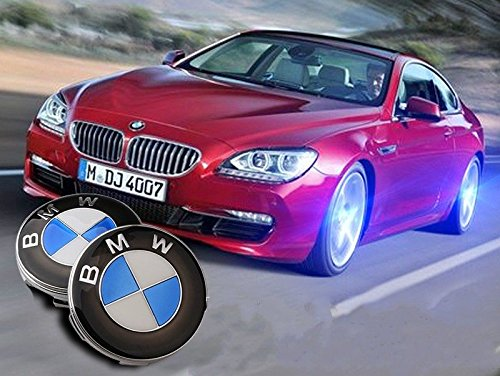 Thing need consider when find bmw wheel center caps?