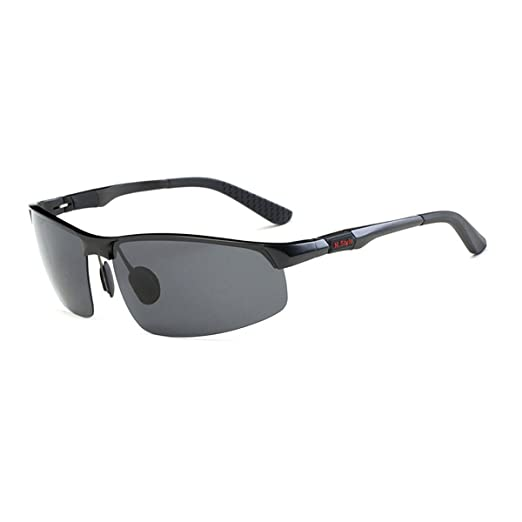 9e7d1535a6a Amazon.com  Polarized Sunglasses