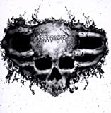 Skull Baptism