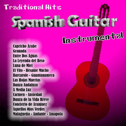 ... Traditional Hits Instrumental:.