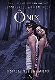 ÔNIX (Saga Lux)