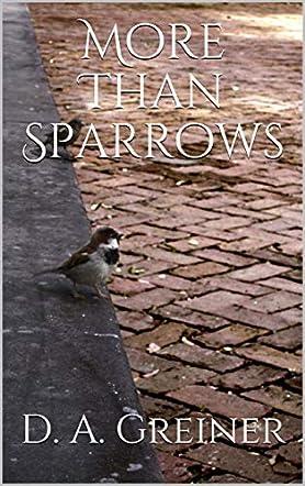 More Than Sparrows