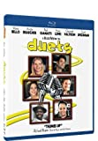 Duets [Blu-ray] by Mill Creek Entertainment by Bruce Paltrow