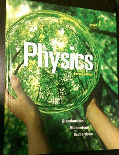 PHYSICS -REVISED PRINTING