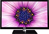 RCA LED32B30RQD 32-Inch 720p 60Hz LED HDTV/DVD Combo, Best Gadgets