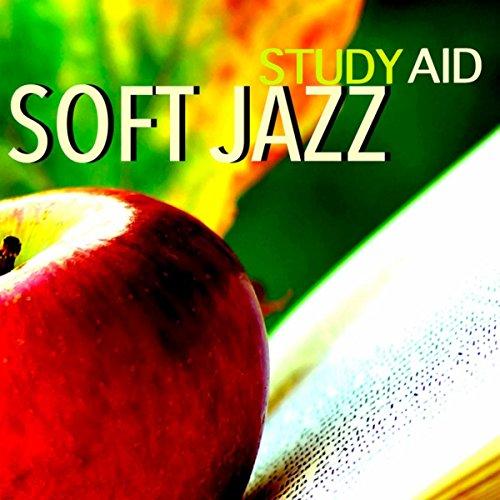 Exam Study Soft Jazz Music: Exam Study Concentration Music ...