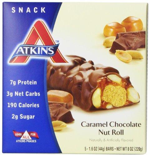 atkins-snack-bar-caramel-chocolate-nut-roll-5-bars