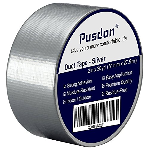 Pusdon Single Removable Superior Adhesive