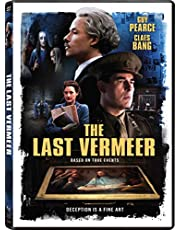 The Last Vermeer (Sous-titres français)