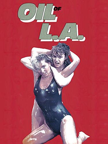 Oil of L.A. ()